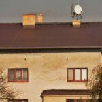 strecha | sedlova strecha | blachotrapez | plechova krytina | taska | abastrechy.cz