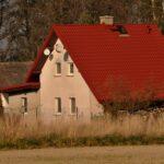 strecha | sedlova strecha cervena | blachotrapez | plechova krytina | taska | abastrechy.cz