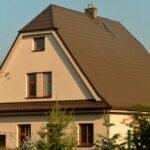 strecha | polovalba 1 | blachotrapez | plechova krytina | taska | abastrechy.cz