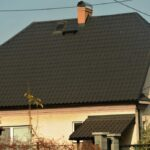 strecha | polovalba | blachotrapez | plechova krytina | taska | abastrechy.cz