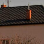strecha | stanova | blachotrapez | plechova krytina | taska | abastrechy.cz