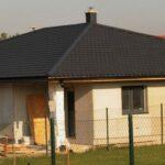 strecha | stanova strecha | blachotrapez | plechova krytina | taska | abastrechy.cz