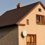 strecha | sedlova | blachotrapez | plechova krytina | taska | abastrechy.cz