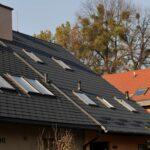 strecha | sedlova | stresni okna | plechova krytina | taska | abastrechy.cz