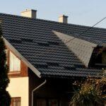 strecha | sedlova | vikyr 1 | plechova krytina | taska | abastrechy.cz