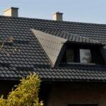 strecha | sedlova | vikyr | plechova krytina | taska | abastrechy.cz