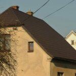 strecha | sedlova | polovalba | plechova krytina | taska | abastrechy.cz