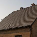 strecha | sedlova | plechova krytina | taska | abastrechy.cz