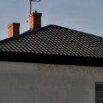 strecha | dum 1 | plechova krytina | taska | abastrechy.cz