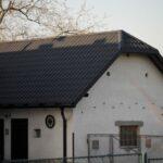 strecha | pristavba | plechova krytina | taska | abastrechy.cz
