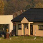 strecha | plechova krytina | klik panel | abastrechy.cz